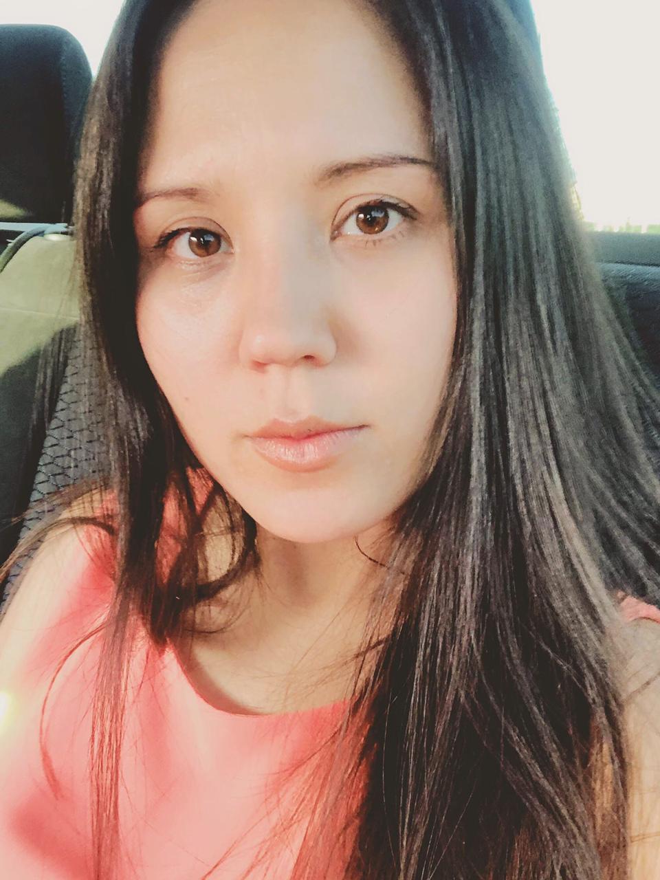 https://aiadubai.com/wp-content/uploads/2019/12/Nafisa-Galeeva.jpeg
