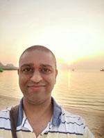 https://aiadubai.com/wp-content/uploads/2019/12/Vimal-Singh.jpg