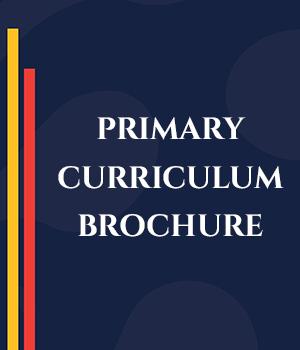 ib primary programme