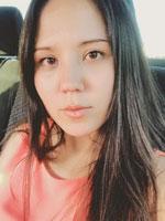 https://aiadubai.com/wp-content/uploads/2020/06/Nafisa-Galeeva-1.jpg