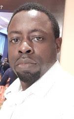 https://aiadubai.com/wp-content/uploads/2020/06/Samuel-Ajiboye-Edited-1.jpg